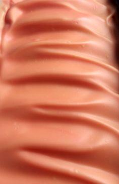 Raspberry Sorbet Cocoa Butter Soap