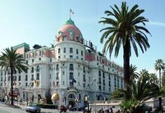 Hotel Negresco, Nice, France, drinks w/ Don and Frankie and Rebecca :) Garage Door Opener Repair, Palaces, Russian Boys, Travelogue, Property For Sale, Taj Mahal, Image Search, To Go, Nice France