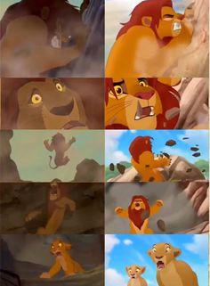 Lion King Images, Lion King Pictures, Lion King Series, Lion King Art, All Disney Movies, Lion King Drawings, Lego Truck, Stitch Drawing, Le Roi Lion