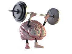 NOW BECOME NOSTRADAMUS, NEWTON OR EINSTEIN WITH 'BRAINPLUS IQ' PILL  #brain_plus_iq #brainplus #drugs #focus #memory #mental_clarity #stress