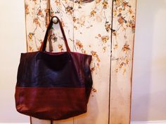 Marie Bag - Ann Singh Collection | www.annsingh.com