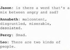 I'm a Percy person in this case...<<<depends on the day. I'd probably be Percy as a joke and after they stare blankly give them a list of real words
