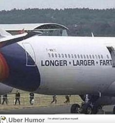 Repub if u would ride the fart plane with me and fart in my mouth (girls only) - iFunny :) Awkward Pictures, Cool Pictures, Cool Photos, Funny Car Memes, Funny Cars, Meme Page, Uber Humor, Funny Sites, Popular Memes