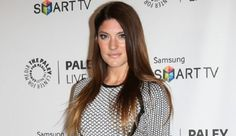 Jennifer Carpenter Gets Candid About Her First Child With Beau Seth Avett. Why The Tease About Your Child, Jennifer? #JenniferCarpenter #Dexter #Limitless #CBS #CelebrityPregnancies #SethAvett