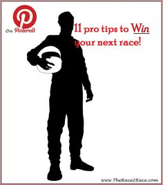 Petrolheads, how hungry are you to win on the Track? Would you like a few free tips?     #repin for Motorsport :-)