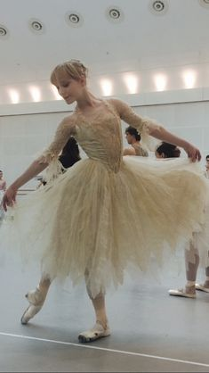 Frankenstein Costumes Up Close — Ballet Style Ballet Tutu, Ballet Dancers, Ballet Wear, Ballerinas, Royal Ballet, Dark Fantasy Art, Boris Vallejo, Sarah Lamb, Frankenstein Costume