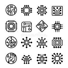 Circuit Board Tattoo, Circuit Board Design, Electronic Tattoo, Electronic Circuit, Body Art Tattoos, Small Tattoos, Computer Tattoo, Chip Tattoo, Tech Tattoo