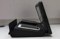 Leitz Complete Multicharger Black @ http://astuteofficesupplies.co.nz/leitz-complete-multicharger-black
