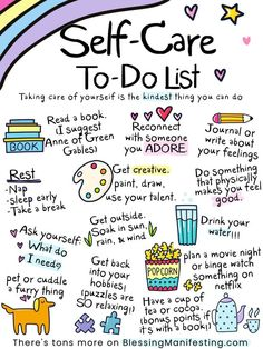 31 Days of Self-Love: Love Yourself! - Blessing Manifesting : Self-care challenge Self-care to-do list 31 days of self-love. Encouraging you to love yourself and to love your body, to foster self-acceptance, and to fall more in love with yourself. Motivacional Quotes, Time Quotes, Nature Quotes, Short Quotes, Wisdom Quotes, Self Care Bullet Journal, Vie Motivation, Self Care Activities, Sorting Activities
