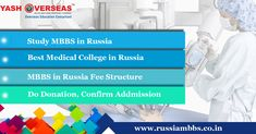 We are India's best consultancy that provide best level of education, MBBS in Russia, Study MBBS in Russia, MBBS in Russia Fee Structure, Best Medical Colleges in Russia and MBBS Admission In Russia For Indian Students. Overseas Education, Entrance Exam, Medical College, Education System, Colleges, Russia, Students, Study, Indian