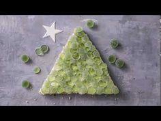Vihreä kuula -kakku voittaa sinutkin puolelleen: tähän uskomattoman herkulliseen tulokkaaseen ei voi olla ihastumatta! Avocado Toast, Chocolates, Candy, Cookies, Breakfast, Ethnic Recipes, Crack Crackers, Morning Coffee, Chocolate