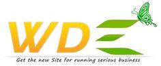 Web Designs Experts Logo