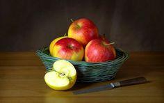 Still Life Photography - Google+ Still Life Photography, Photo Art, Fruit