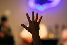 It's Time We Redefine Worship (Photo by Dustin Bryson - CC)