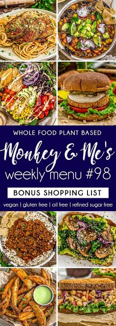 500 monkey and me kitchen adventures ideas in 2020 whole food recipes recipes vegan recipes 500 monkey and me kitchen adventures
