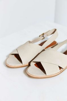 Dolcetta Noelle Sandal - Urban Outfitters