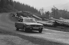 Alsace France, Mercedes Benz, Slc, Classic, Vehicles, Car, Classical Music, Vehicle, Tools