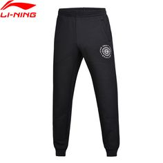 Men's Clothing Analytical New Mens Long Compression Pants Speed Dry Crossfit Fitness Workout Pants Anti-bacteria Leggings Trousers Drop Ship