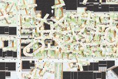 Afbeeldingsresultaat voor mos architects