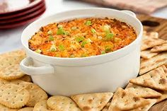 Buffalo chicken dip recipe chicken dips buffalo chicken and buffalo buffalo chicken dip recipe food network foodnetwork forumfinder Image collections