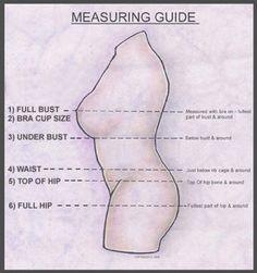 How to choose a corset suitable for waist training and how to begin. Pin Up, Do It Yourself Fashion, Waist Training Corset, Plus Size Waist Training, Bra Cup Sizes, Up Girl, Sewing Hacks, Sewing Projects, Sewing Diy