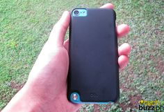 Case-Mate Barely There iTouch 5 Case Review Gadget Review, Technology News, Gadgets, Phone Cases, Iphone, Gadget, Phone Case