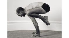 Vinyasa 101: 4 Ways to Avoid Yoga Injuries By Eddie Modestini - Yoga Journal