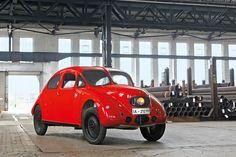 Volks-Wagen-Prototyp-Frontansicht-fotoshowBigImage-b6da8421-839822.jpg (900×600)