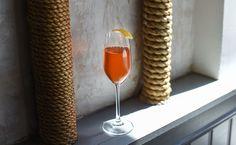 archangel cocktail r