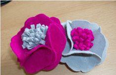fabricflowers.wordpress.com