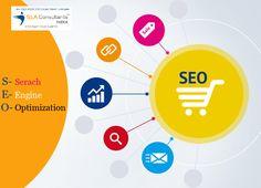 https://flic.kr/p/Ub671d | Seo training institute in delhi | Advanced Search Engine Optimization (SEO) and Social Media Optimization (SMO) Training Courses in Delhi, Gurgaon, Noida by Industries SEO Expert Trainer & Job Asst./Freelancing Projects Trained & Placed More Than 2000+ Learners.  www.slaconsultantsindia.com/digital-marketing-search-engi...