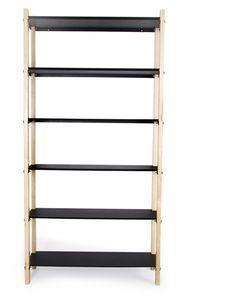 good shelf