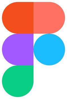Free Logo Vectors adlı kullanıcının Software and
