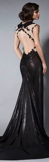 BIEN SAVVY 2013 #couture www.finditforweddings.com