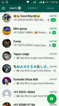 Whatsapp Group Names In Kannada : whatsapp, group, names, kannada, Whatsapp, Group, Funny, Ideas, Funny,, Group,, Girls, Phone, Numbers