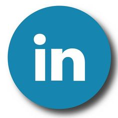 Linked Assist helps you to automate the manual work on LinkedIn! Stop wasting your time and let your LinkedIn Automation Software doing the hard repetitive work Facebook Marketing, Affiliate Marketing, Internet Marketing, Social Media Marketing, Digital Marketing, Online Marketing, Linkedin Business, Business Marketing, Home Based Business