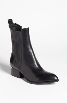 Alexander Wang Anouck Boot available at #Nordstrom