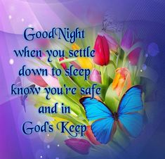 Good Night Quotes, Pictures and SMS Messages Best Collection Evening Greetings, Good Night Greetings, Good Night Messages, Good Night Wishes, Good Night Quotes, Love Messages, Night Qoutes, Morning Messages, Cute Good Night
