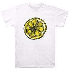 >> Click to Buy << The Stone Roses Lemon T Shirt CD LP Vinyl Poster T-Shirts New 2017 Latest T Shirt High Quality O Neck Shirt Plus Size T-Shirt #Affiliate