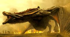 Game of Thrones Season 7 Sets Record for Lighting People on Fire -- Showrunner David Benioff reveals that a Game of Thrones Season 7 scene has set a world record for most people set on fire at once. -- http://tvweb.com/game-of-thrones-season-7-world-record-setting-people-on-fire/