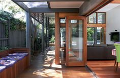 folding-sliding-patio-doors-1.jpg (800×528)