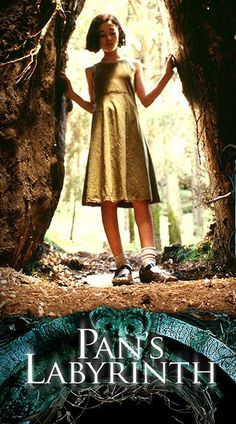 This movie captures the imagination and reminds you of a time when, as kids, anything seemed possible, even fairy tales.