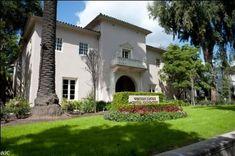 74 best southern california wedding venues images california rh pinterest com