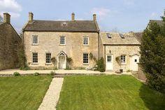 Makes me wish I was moving overseas...Property for sale - Naunton, Cheltenham, Gloucestershire, GL54 | Knight Frank