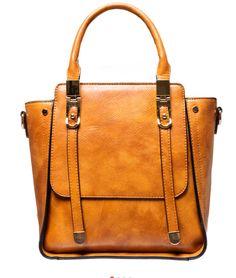 Ladies Prettie Handbag Small Handbags, Pu Leather, Royalty, Zip, Lady, Metal, Cute, Royals, Kawaii