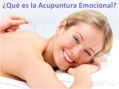 6 Health Benefits Of Acupuncture Therapy. Acupuncture now offered at the Spa at the Viana Hotel! Migraine, Easy Weight Loss, Healthy Weight Loss, Reduce Weight, How To Lose Weight Fast, Acupuncture Benefits, Acupuncture For Weight Loss, Alternative Treatments, Alternative Therapies