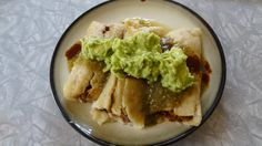 Jackfruit Tamales (and links to other jackfruit deliciousness).