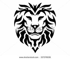 Lion Logo Stock Photos, Royalty-Free Images & Vectors - Shutterstock