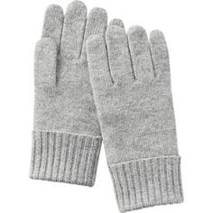 men heattech knit cap uniqlo accessories women 39 s. Black Bedroom Furniture Sets. Home Design Ideas
