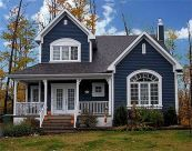 Exterior Paint Colors - You want a fresh new look for exterior of your home? All About Best Home Exterior Paint Color Ideas Exterior Paint Colors, Exterior House Colors, Exterior Design, Paint Colours, House Paint Exterior, Casas California, Living Haus, Cute House, Home Trends